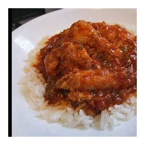 how-to-make-new-orleans-chicken-creole-youtube image