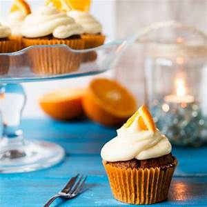 carrot-and-orange-cupcakes-nickys-kitchen-sanctuary image
