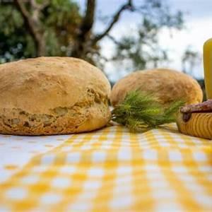 authentic-tuscan-bread-recipebest-italian-bread image