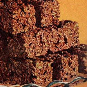 cocoa-peanut-logs-with-cocoa-krispies-cereal-1968 image