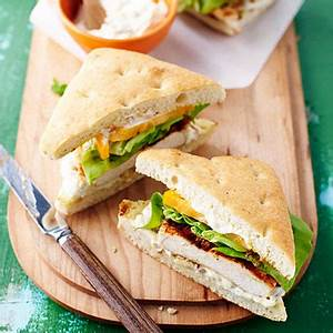 our-most-outstanding-chicken-sandwiches-myrecipes image