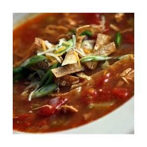test-kitchen-recipe-chicken-tortilla-soup image