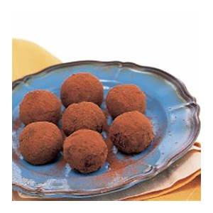 mocha-truffles-recipe-bon-apptit image