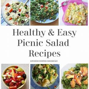 15-delicious-and-easy-salads-for-picnics-to-make image