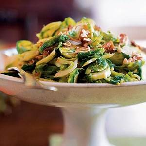 brussels-sprouts-with-pecans-recipe-myrecipes image