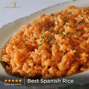 best-spanish-rice-recipe-recipes-best-spanish-rice image