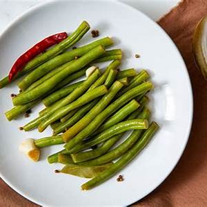 easy-pickled-green-beans-recipe-the-spruce-eats image