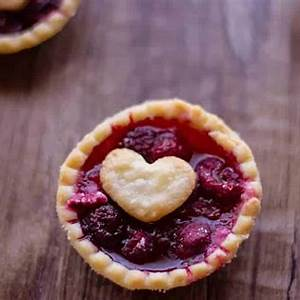 easy-raspberry-tarts-simple-delicious-all-she-cooks image