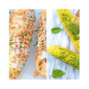 15-grilled-corn-on-the-cob-recipes-how-to-grill-corn-on image