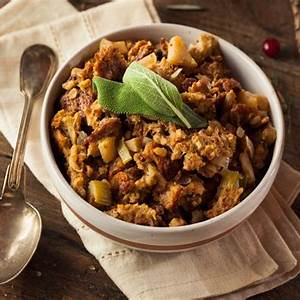 herb-stuffing-recipe-with-sage-and-thyme-herbal-academy image