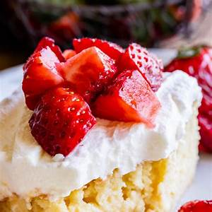 the-best-authentic-tres-leches-cake-recipe-the-food image