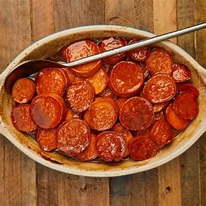 best-candied-yams-recipe-how-to-make-candied-yams image