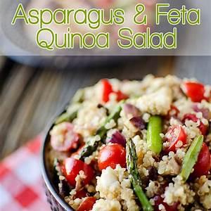 asparagus-feta-quinoa-salad-the-creative-bite image
