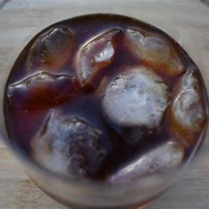 how-to-make-the-best-cold-brew-coffee-at-home-2 image