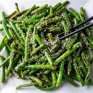 chinese-stir-fry-green-beans-two-kooks-in-the-kitchen image