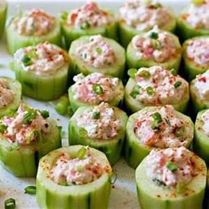 cucumber-cups-stuffed-with-spicy-crab-tasty-kitchen-a image