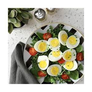 10-best-hard-boiled-eggs-and-rice-recipes-yummly image