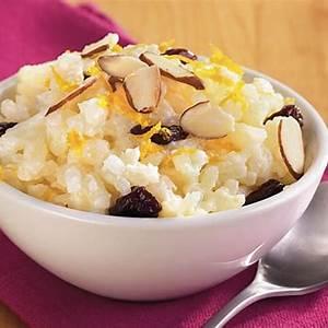 rice-pudding-with-cherries-recipe-pillsburycom image