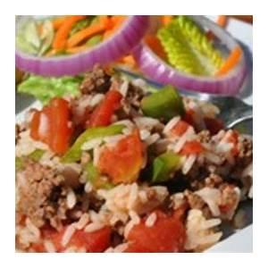 texas-hash-recipe-tablespooncom image