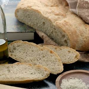 pane-toscano-tuscan-bread-all-roads-lead-to-the-kitchen image
