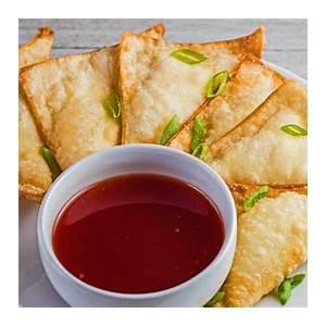 cream-cheese-wontons-easy-homemade-wontons-bake-it image