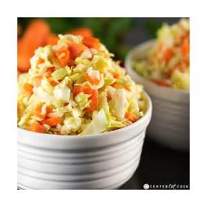 kfc-coleslaw-copycat-recipe-centercutcook image