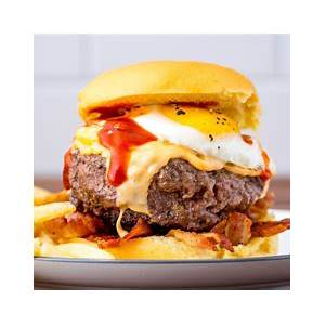 100-best-burger-toppings-ideas-what-to-put-on-a-burger image