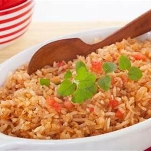 best-spanish-rice-recipe-misshomemadecom image