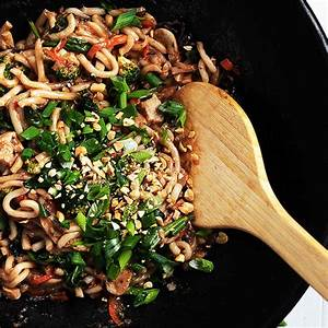 spicy-peanut-noodles-with-chicken-seasons-and-suppers image