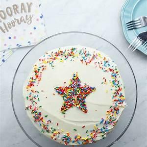 tasty-the-ultimate-funfetti-cake-facebook image