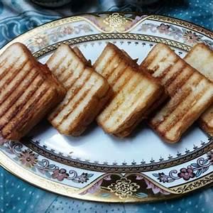 grilled-spicy-chicken-sandwiches-yummy-tummy image