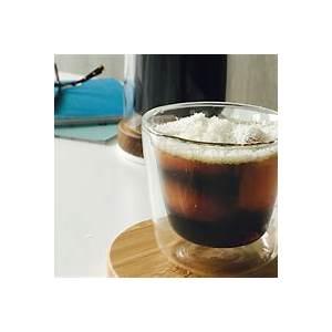 cold-brew-coconut-how-to-recipe-essense-coffee image