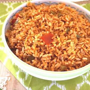 easy-and-authentic-traditional-spanish-rice-is-the-perfect image