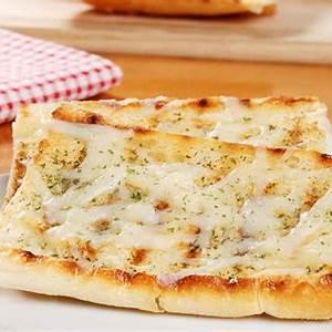 cheese-garlic-bread-recipe-by-archanas-kitchen image