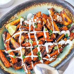zesty-roasted-carrots-and-parsnips-hummingbird-thyme image