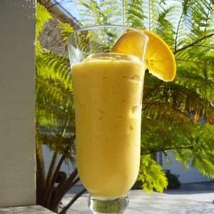 orange-frosty-recipe-foodcom image