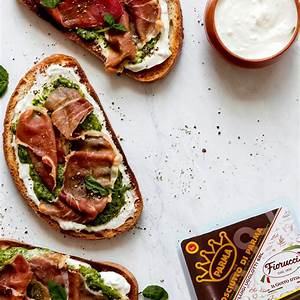 crispy-prosciutto-tartines-with-whipped-feta-and image