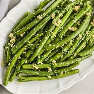 44-quick-easy-green-bean-recipes-the-spruce-eats image