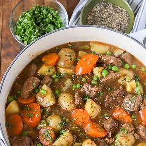 beef-stew-recipe-homemade-flavorful-spend-with-pennies image