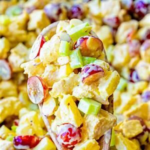 the-best-easy-chicken-salad-sandwiches-recipe-sweet-cs image