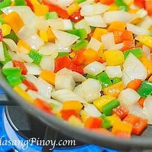 vegetable-recipes-panlasang-pinoy image
