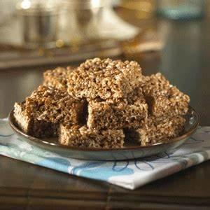 cocoa-krispies-treats image