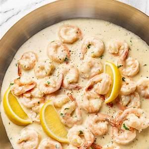 creamy-lemon-garlic-parmesan-shrimp-salt-lavender image