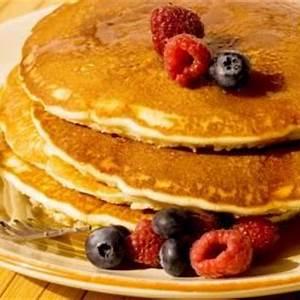 old-fashioned-soured-buckwheat-cakes image