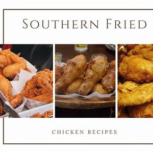 southern-fried-chicken-recipes-voted-3-best-fried-chicken image
