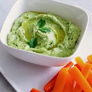 recipe-minty-sweet-pea-and-mascarpone-dip-kitchn image