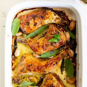 juicy-buttermilk-roast-chicken-simply-delicious image