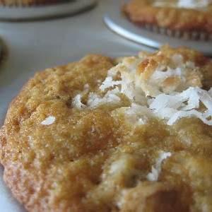 banana-crunch-muffins-a-bountiful-kitchen image