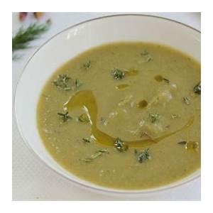 creamy-non-dairy-asparagus-soup-recipe-the-nosher image