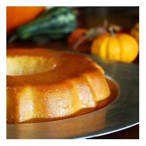 worlds-best-pumpkin-flan-tasty-kitchen-a-happy image